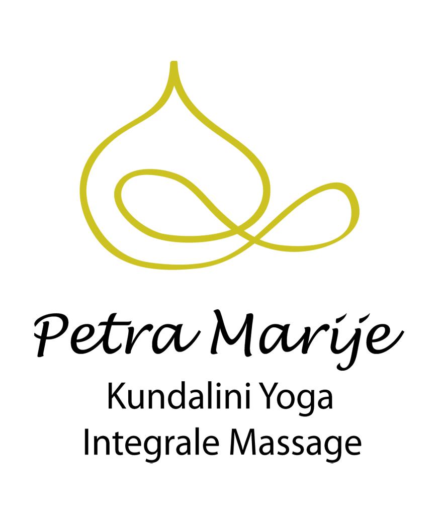 Petra Marije Yoga Massage Heerenveen